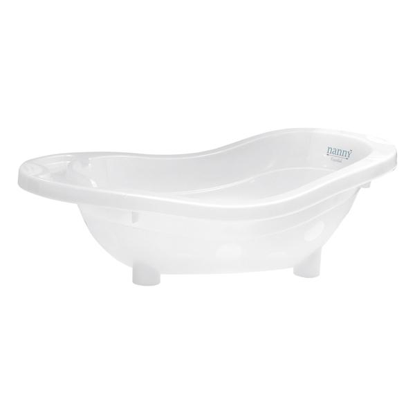Bath Tub Drain Plug
