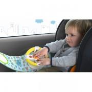 taf tay car wheel toy