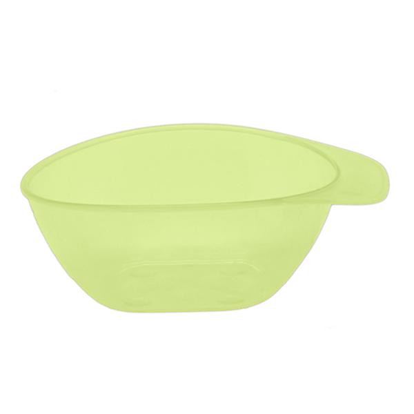 Feeding Bowl Green
