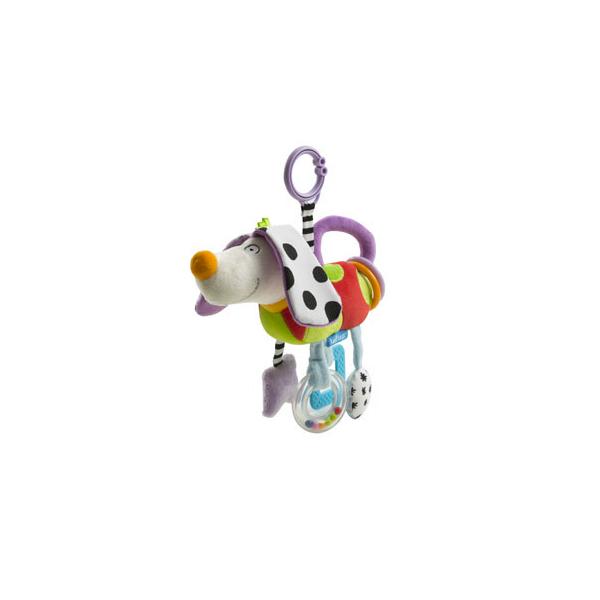 taf toys floppy ears dog