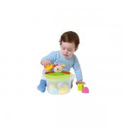taf toys kooky musical sorter