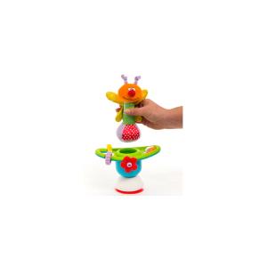 taf toys mini table carousel