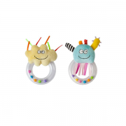 taf toys ring rattles