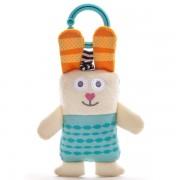 taf toys ronnie the rabbit