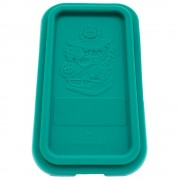 Marcus & Marcus Collapsible Sandwich Container