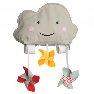 Taf Toys Playful Sun Shade
