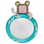 Taf Toys Tropical Mirror