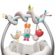 taf toys garden spiral