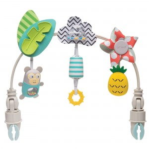 Taf Toys Tropical Orchestra Arch