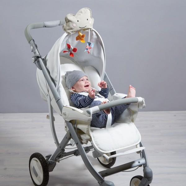 Taf Toys Playful Sun Shade Itots Pte Ltd